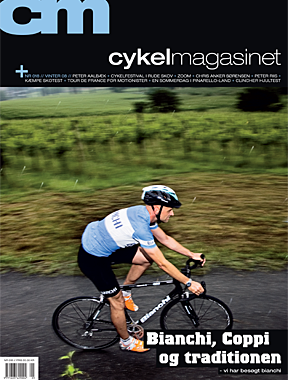 cykelmagasinet-18.png