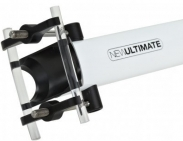 newultimate_seatpost