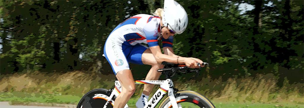 Billeder fra Nordisk Mesterskab TT '09