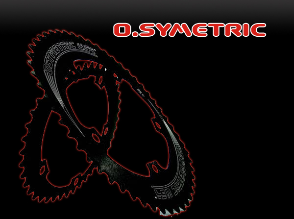 O.Symetric®