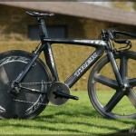 Trek Equinox TTX 9.9SSL™